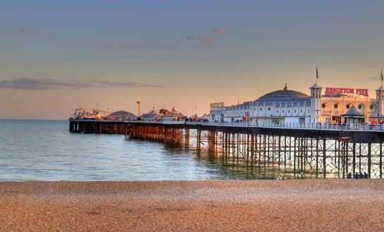 Weight Loss in Brighton