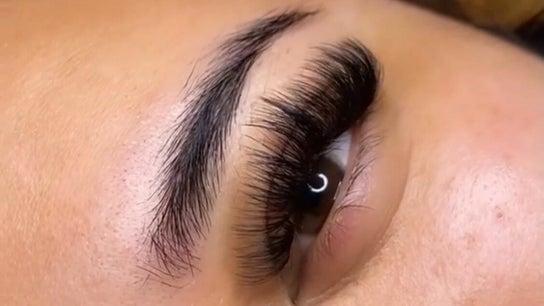 SNS Eyelash Extensions