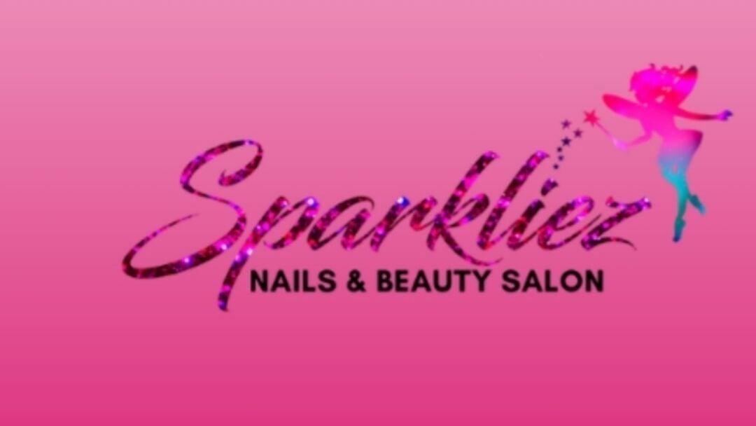 Sparkliez Nails & Beauty Salon - 1