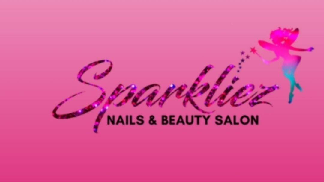 Sparkliez Nails & Beauty Salon