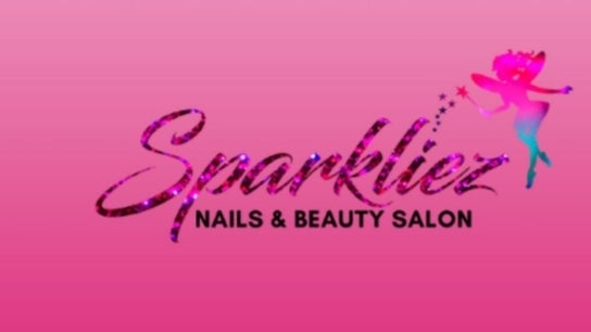 Sparkliez Nails & Beauty Salon