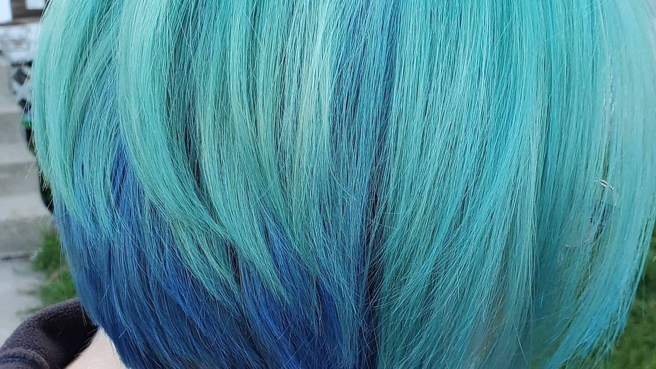 Mary's Hair Designs