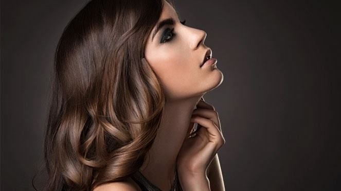 Frenz Hair - 1