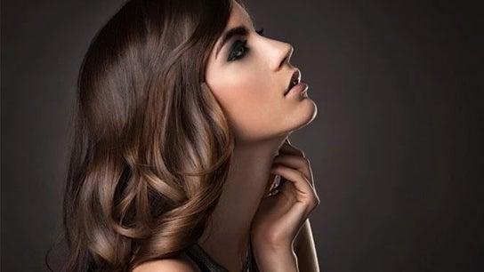 Frenz Hair