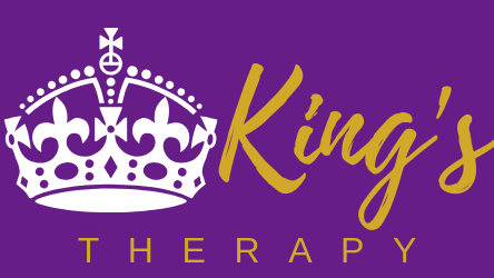 King's Therapy