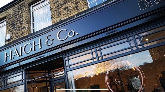 Haigh&Co