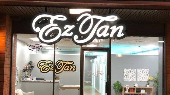 EZ Tan 4821 Stockdale Hwy