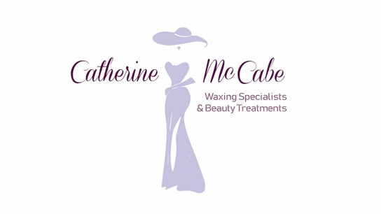 Catherine McCabe Waxing Specialist & Beauty Treatments