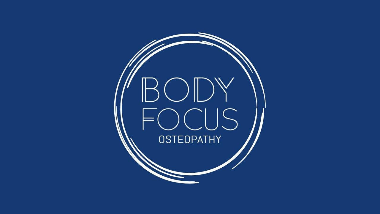 BodyFocus - 1