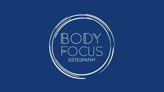 BodyFocus