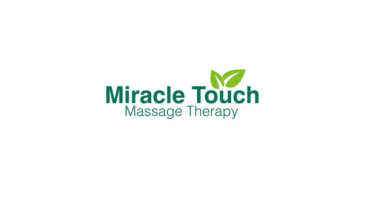 Miracle Touch Massage Therapy