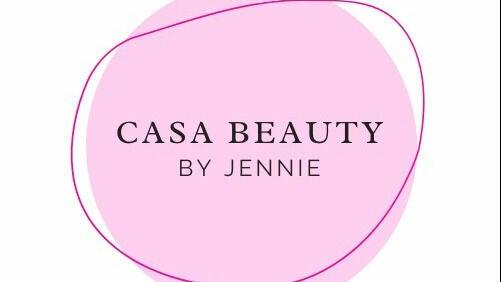 Casa Beauty by Jennie