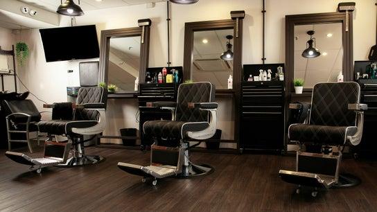 Hair Co. For Men | 3/755 Beaufort Street, Mount Lawley 6050