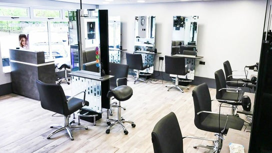 The Wel-don Hair Salon Ltd