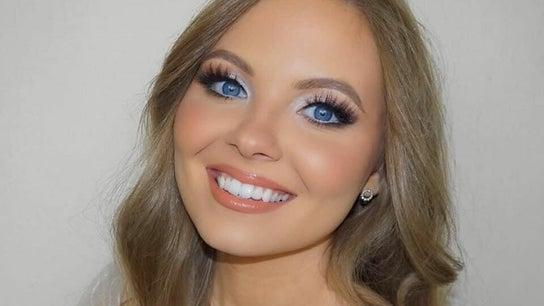Chloe Henning Pro Makeup Artist