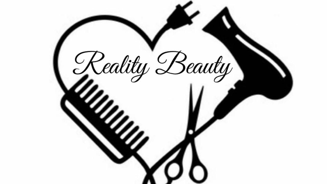 RealityBeautyBar