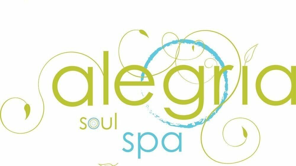 Alegria Soul Spa