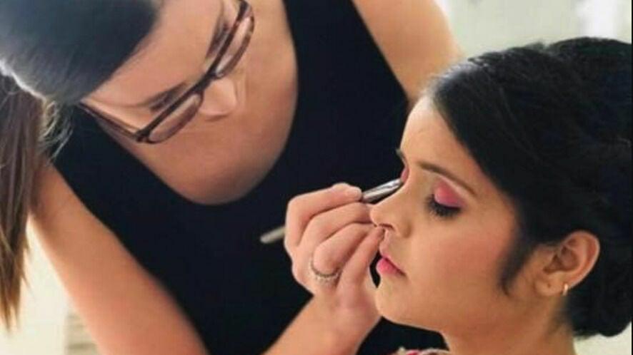 Diamond Beauty Cosmetic Clinic  - 1