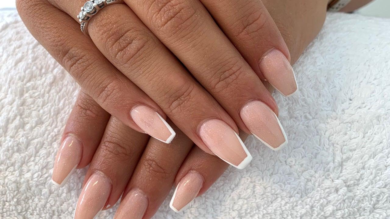 Luxe Beauty  - 1