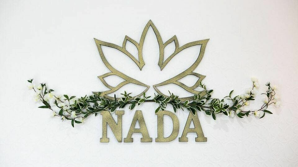 NADA Thai Massage and Spa  - 1