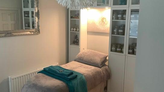 Clinic One Eleven - Michelle Delaney MIRH MIRIL