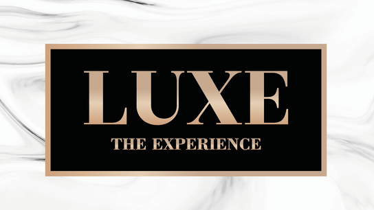 LUXE The Experience