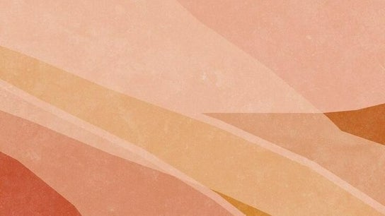 Ginger & Peach Beauty Studio