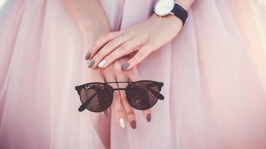 Nails by Shanda