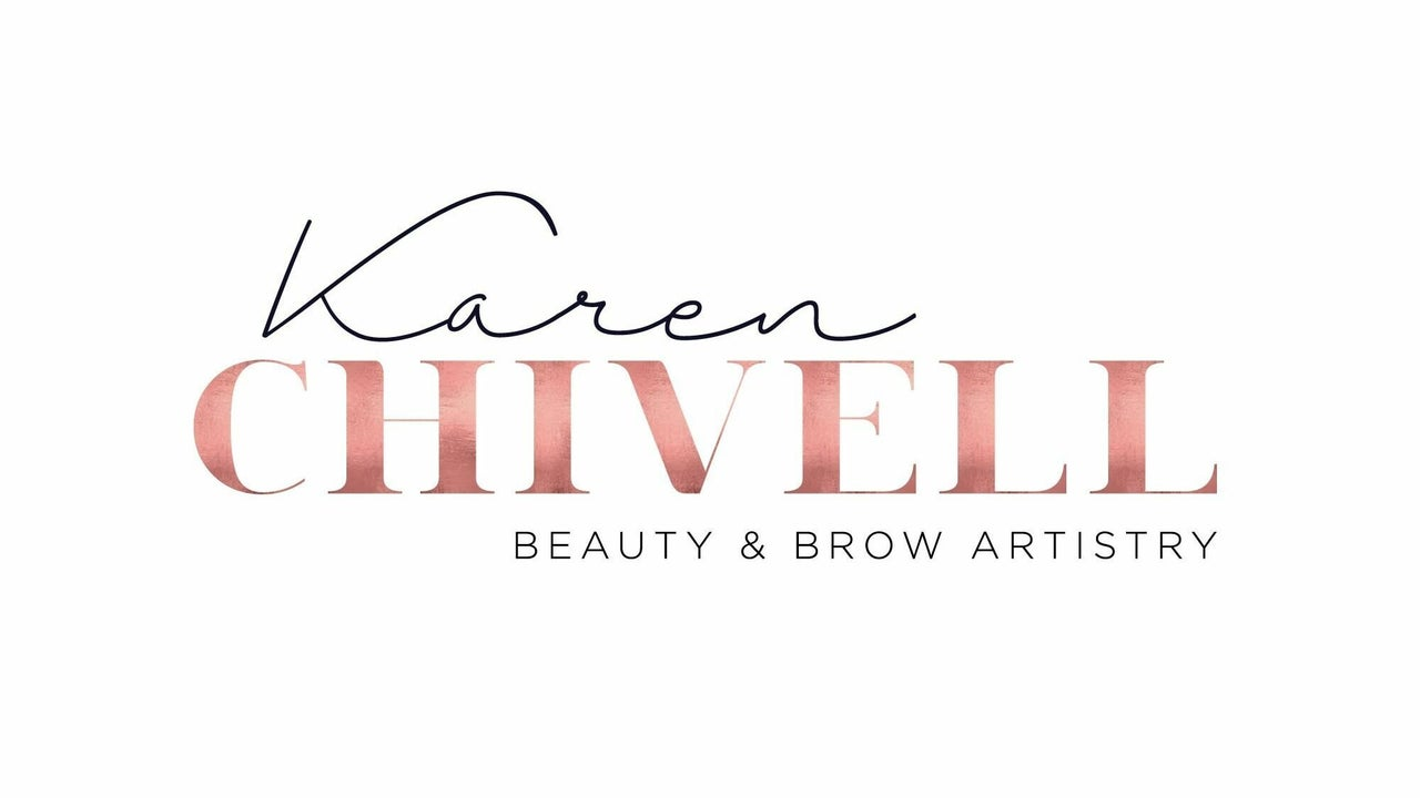Karen Chivell - Beauty & Brow Artistry - 1