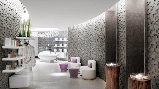 Sofitel Spa Dubai Downtown