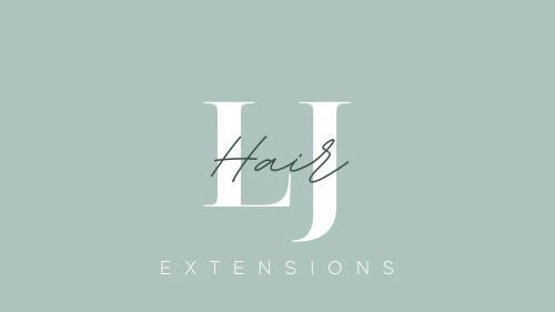 LJ Hair Extensions