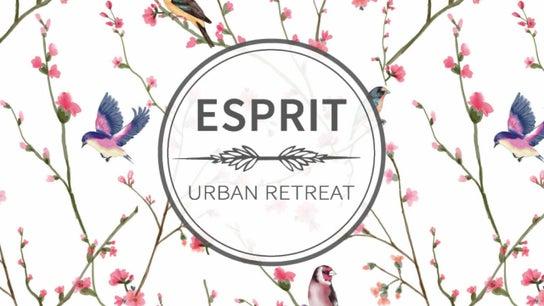 BeYoutiful Beauty - Sarah at Esprit, Saffron Walden 0