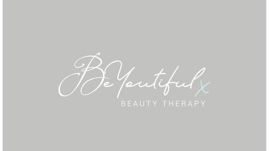 BeYoutiful Beauty - Sarah at Esprit, Saffron Walden 1