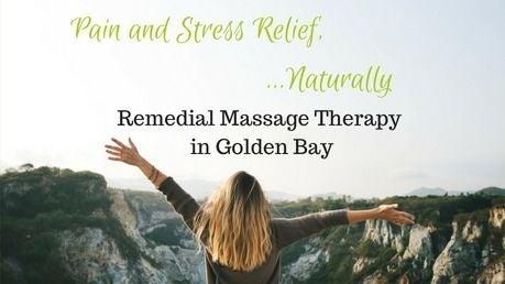 Tamala Bosveld- Massage Therapist