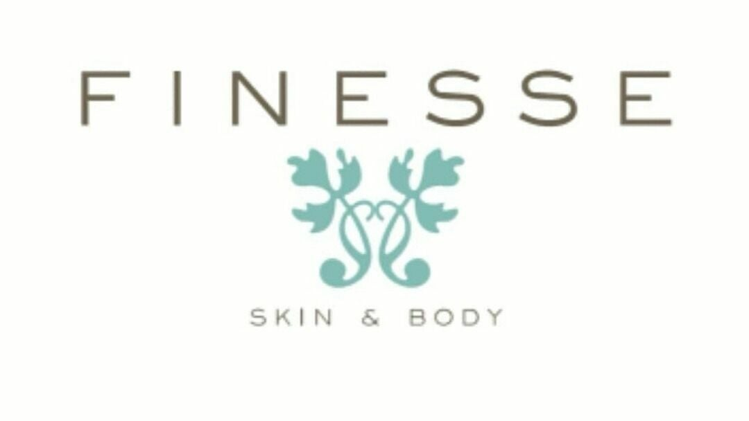 Finesse Skin and Body