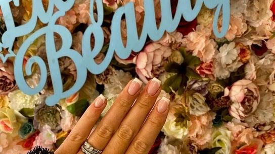 Elegance Beauty Salon