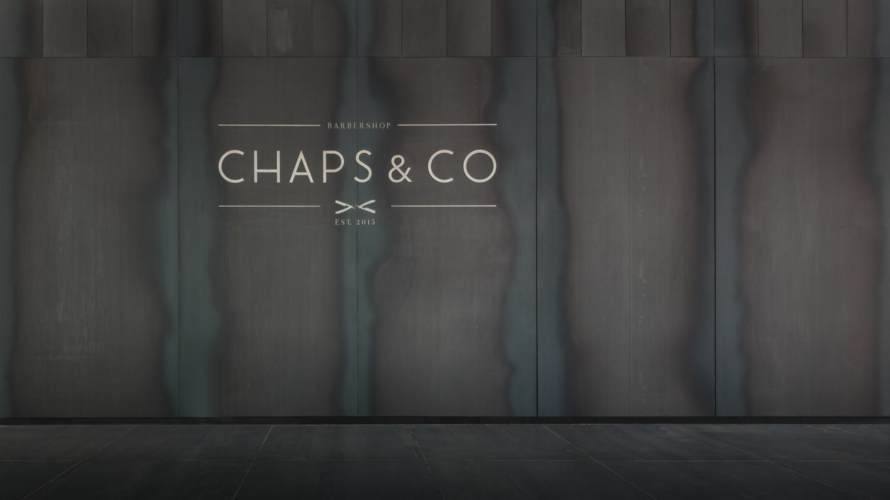 Chaps & Co - Reform at the Lakes