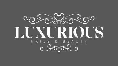 Luxurious Nails