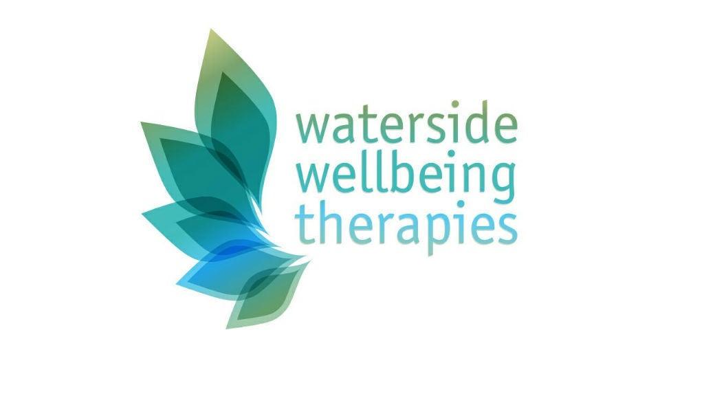 Waterside Wellbeing Therapies  - 1