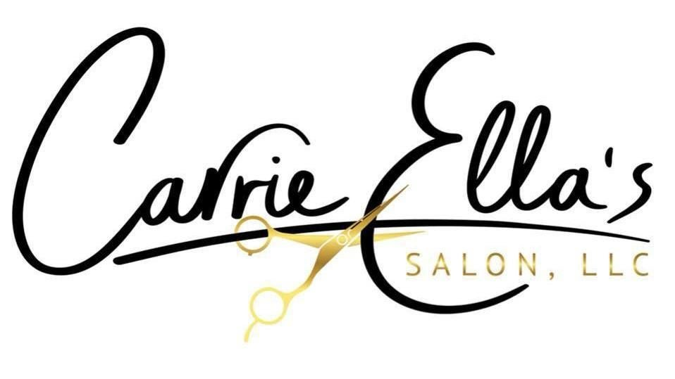 Carrie Ella's Salon