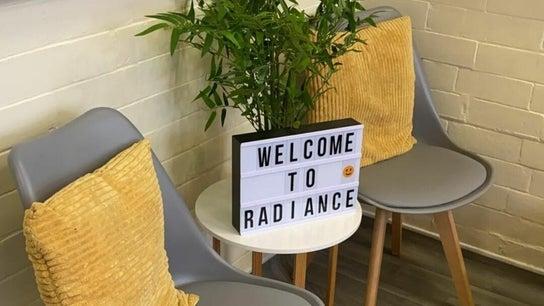Radiance Skincare & Aesthetics