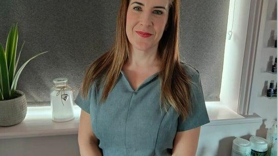 Maria Dutton