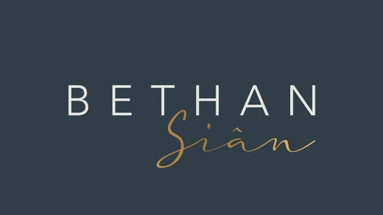 Bethan Sian, Malton