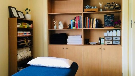 Origin Acupuncture Clinic - Miranda