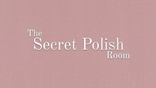 The Secret Polish Room