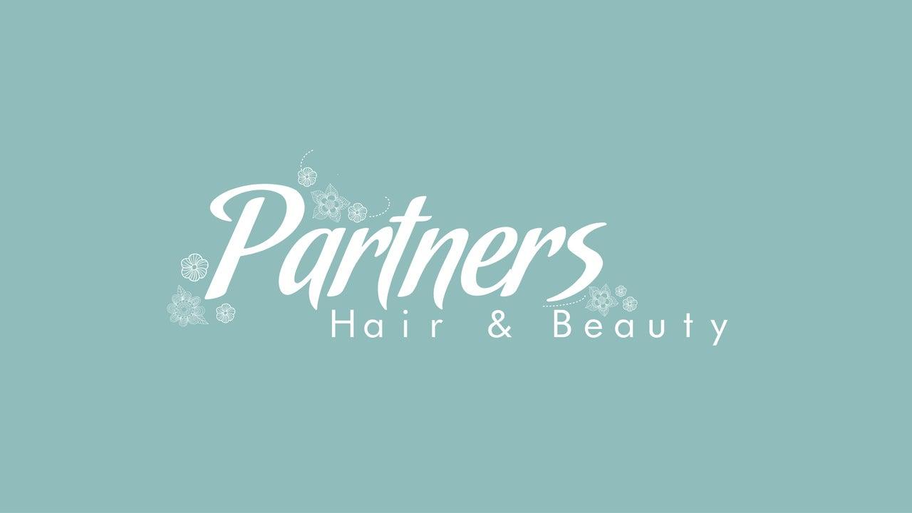 Partners Salon - 1