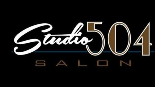 Studio 504 0