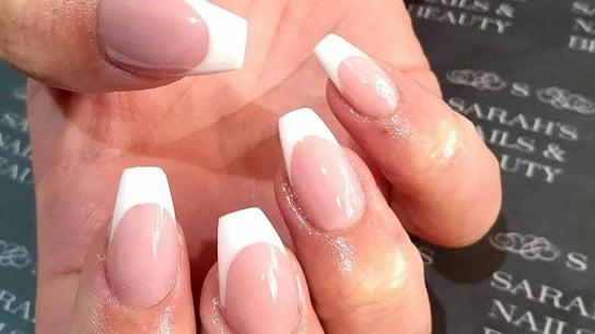 Sarah's Nails & Beauty