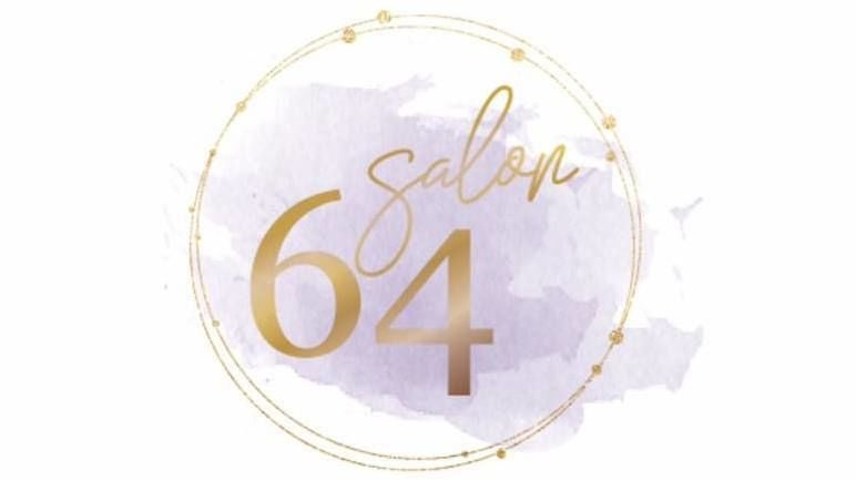 Salon64 - 1