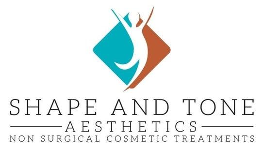 Shape and Tone Aesthetics